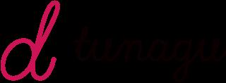 宮崎のデザインオフィス tunagu